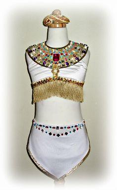Jordan Grace Princesswear custom dance costume,dance costumes, custom dance costumes, jazz costume, solo costumes