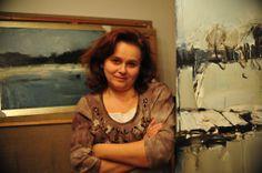 #Kalinoweserce #wernisaż #malarstwo #Teresa #Muracka https://www.facebook.com/kalinoweserce/photos/pcb.644163345639313/644162622306052/?type=1&theater