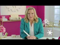 Anna Griffin Tip Decorative Envelopes   Nov 19, 2016                                                                                                                                                                                 More