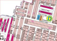 Mont Gate | 7 Marla (Plot No 1193 - D Block) Residential Plot for sale Lahore DHA Phase 6