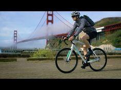 34a0ca928e2 A(z) bringa nevű tábla 18 legjobb képe ekkor: 2017   Biking, Veils ...