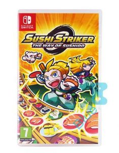 Gra Switch Monster Boy And The Cursed Kingdom - Sklep Perfect Blue - Warszwa Monster Boy, Toys Online, Ps4, Xbox, Sushi, Nintendo, Blue, Console, Dots
