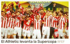 Athletic Clubs, Bilbao, Ronald Mcdonald, Sports, Fictional Characters, Tops, Fashion, Hs Sports, Moda