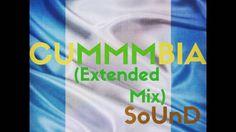 "https://play.spotify.com/album/4cOa7N5AzipxlN4S2o8Uwn SoUnD WaVeS new song adds an electronic vibe to the music genre ""Cumbia"" the musical backbone of latin america.  #edm #electronica #deephouse #cummmbia #cumbia #argentina #peru #guatemala #deejay #ibiza #guitar #accordion #cumbia #colombia #panama #europe #ecuador #mexico #southamerica #nicaragua #caribbean #latin #chachacha #france #cuba #puertorico  #dominicanrepublic #republica #dominicana #marimba #brazil #germany #españa"