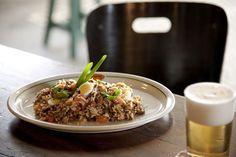 Receita: aprenda a fazer arroz de rabada (Foto: Divulgação)