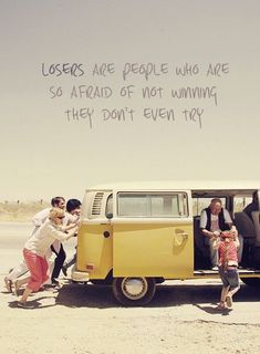 Little Miss Sunshine is one of my all time favorite movies.