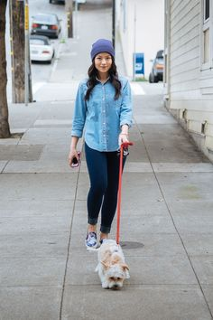 「slip on street style」の画像検索結果 Winter Fashion Casual, Spring Summer Fashion, Autumn Winter Fashion, Gap Outfits, Casual Outfits, Fashion Outfits, Dress For Success, Street Style Women, My Style