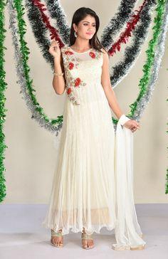 8 Best Salwar Suits Images Salwar Suits Chiffon Silk Fabric