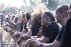 .primeira fila. #gigphotography #fotografiadepalco #fotografiademusica #firstrow #music #gigs