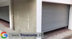 Supply Automatic Rolling Security Shutter Motor Door Bangalore Karnataka India Also Roll Forming Machinery and Spear Parts Security Shutters, Rolling Shutter, Roll Forming, Universal Remote Control, Automatic Gate, Shutter Doors, Karnataka, Skylight, Home Appliances