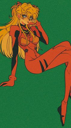 Neon Genesis Evangelion, Evangelion Tattoo, Evangelion Shinji, Anime Couples Manga, Cute Anime Couples, Anime Girls, Manga Art, Anime Art, Sailor Moon Girls