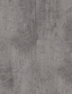våtrumstapet grå - Sök på Google Hardwood Floors, Flooring, Gray Matters, Concrete, Toilet Ideas, Inspiration, Bathroom, Google, Wood Floor Tiles