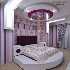 7 Cheap And Easy Tricks: False Ceiling Bedroom Master Suite false ceiling kitchen wall colors.False Ceiling Modern Home. Home Ceiling, Interior, Bedroom False Ceiling Design, False Ceiling Bedroom, Trendy Interior Design, Bedroom Design, Rustic Living Room, Bedroom Bed Design, Bedroom Ceiling