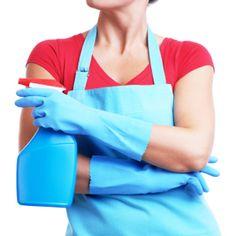 10 solutions pour un ménage réussi | Selection