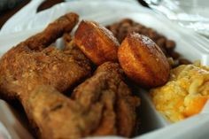 Google Image Result for http://clatl.com/imager/golden-delicious-the-fried-chicken-at-kandk-soul-food/b/original/1283644/45e6/food_cheapeats23WEB.jpg