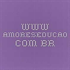 www.amoreseducao.com.br