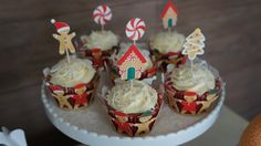 Natal para Crianças por Bella Fiore - Christmas for kids by Bella Fiore