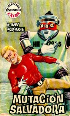 Before they instituted the second robot, Rockem-Sockem Robots was less popular than you might think... also red robot just got a bit slappy sometimes.
