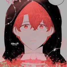 Animated Icons, Animated Gif, Aesthetic Themes, Aesthetic Anime, Anime Tumblr, Icon Gif, Anime Child, Haikyuu Manga, Cute Anime Character