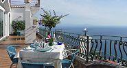Hotel Bacco Furore Hotel