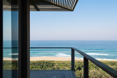 Zimbali Coastal Resort - Seeff Zimbali - Exclusive Portfolio of Exceptional Beachfront Residences Property For Sale, Coastal, Windows, Beach, Places, Water, Outdoor, Gripe Water, Outdoors