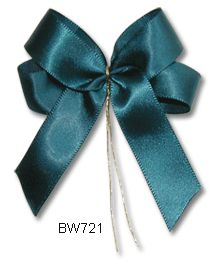Different Types of Bows Ribbon