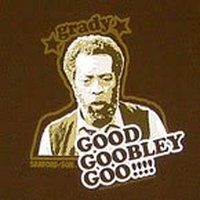 good goobley goo photo Grady_Sanford_Son_t-shirt_l.jpg