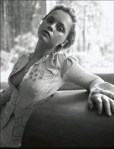 Celebs Discover christina ricci photoshoot black and white Christina Ricci Beautiful Celebrities Beautiful Actresses Beautiful People Beautiful Women Art Beauté Actrices Hollywood American Actress French Actress Beautiful Celebrities, Beautiful Actresses, Beautiful People, Beautiful Women, Christina Ricci, Actrices Hollywood, American Actress, French Actress, Actors & Actresses