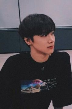 Read ® Ten / I believe in you ® from the story NCT IMAGINES by MoonGrly with reads. Lucas Nct, K Pop, Ten Chittaphon, Nct Ten, Kim Jongin, Perfect Boy, Na Jaemin, Fandoms, Mark Lee