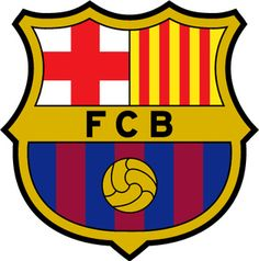 FC Barcelona pure HTML/CSS logo:  http://demo.wirone.info/FC_Barcelona_CSS_logo/