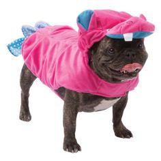 PetHalloween™ by Top Paw™ Hippo Halloween Costume  - PetSmart
