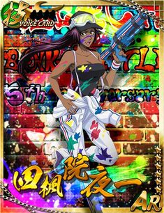 A collection of cards from Bleach Bankai Battle. Bleach Characters, Female Characters, Anime Characters, Bleach Anime Art, Bleach Fanart, Bleach Pictures, Harley Quinn Drawing, Fairy Tail Art, Anime Girl Hot