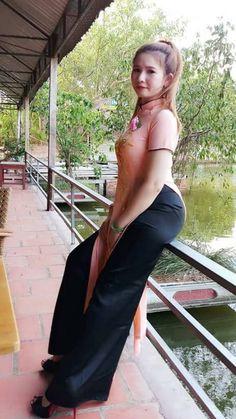 Best 11 May bay ba gia – SkillOfKing. Sexy Dresses, Sexy Outfits, Beautiful Hijab, Beautiful Asian Women, Myanmar Women, Cute Little Girl Dresses, Stylish Girls Photos, Curvy Girl Fashion, Voluptuous Women