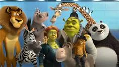 WWW ALL US @MEX ANIMATION TOONS MOVIES - Bing Images