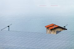 15 Things You May Not Know About Solar Energy  http://read.hipporeads.com/15-things-you-may-not-know-about-solar-energy/
