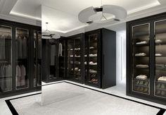arquitetura-closet-joseph-dirand