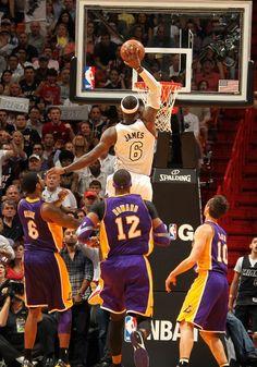 LeBron James - Miami Heat   http://join-telexfree.com/landingpage343.php?user=atlantis
