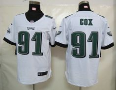 Jerseys NFL Cheap - Cheap NFL Elite Philadelphia Eagles Jersey 013 (50267) Wholesale ...