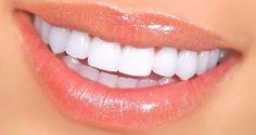 Dişlere ciddi manada zarar veren 7 kötü alışkanlık