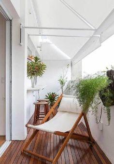 White screen - All About Balcony Balcony Chairs, Indoor Balcony, Porch And Balcony, Indoor Outdoor Furniture, Outdoor Decor, Apartment Balcony Decorating, Patio Interior, Balcony Design, Balcony Ideas