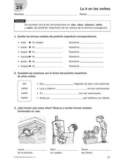 lenguaje liv b vegan mug cake - Vegan Cake Spanish Worksheets, Grammar Book, Spanish Language Learning, Spanish Class, Vegan Cake, Teaching Resources, Homeschool, Allrecipes, Make It Simple