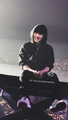 Park Perfect Chanyeol