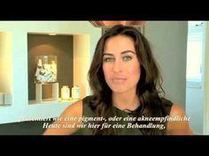 Klapp Cosmetics Clinical Care Skinshooter + ASA PEEL