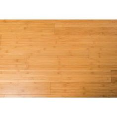 Style Selections Spice Bamboo Solid Hardwood Flooring ft) at Lowe's. Easy for DIY installation. Bamboo Hardwood Flooring, Prefinished Hardwood, Natural Flooring, Laminate Flooring, Flooring Ideas, Stone Stairs, Container House Plans, Stair Treads, Wood Slab