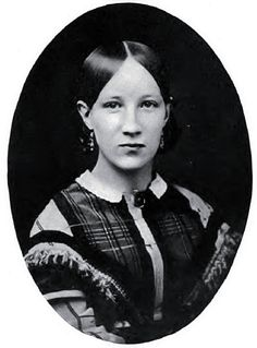 """Caroline Cowles Richards (Nov. 21, 1842 - Mar. 29, 1913) wrote """"Village Life in America, 1852 – 1872""""  of her daily experiences and reveals the sacrifices the community made as the war progressed. Many of its young men joined the Union Army and the villagers closely monitored the news from the war front. She married Edmund C. Clarke  (1834 - 1920), a Civil War Veteran.---"""