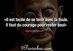 proverbe et citation sur la solitude - Résultats Yahoo France de la recherche d'images