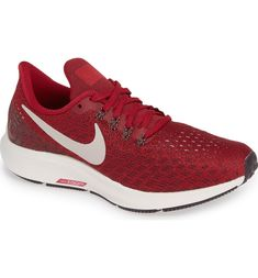 sports shoes aa26e add0e Air Zoom Pegasus 35 Running Shoe, Main, color, Provence ...