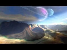 The Truth about Nibiru Planet X and Global Warming by John Moore... aug 20 2015