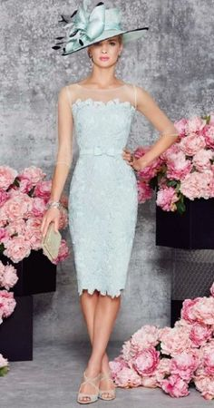 Ronald Joyce, Winners of the Best Occasionwear Wedding Awards, is now on Sale at Beau Boutique - FabulousMother of the Bride / Groom outfits from £459