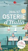 Unverzichtbar für Italienreisende: Osterie d'Italia Slow Food, Happy, News, Italia, Reading, Ser Feliz, Being Happy